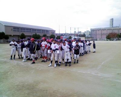 Softball200711181_2
