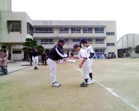 Softball200711182