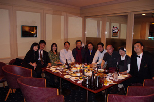 20101218_kyotonight01s