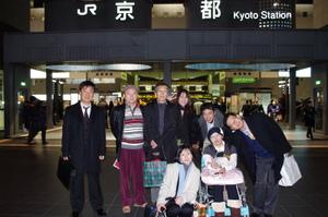 20101218_kyotonight02s_2