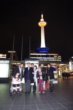 20101218_kyotonight09ss_2