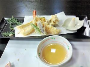 Yuhigaura_0040_600