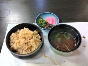 Yuhigaura_0041_600